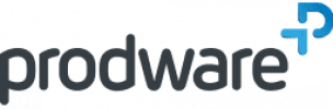 hedgewiz partners